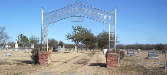 bb-lake_creek_cemetery.jpg